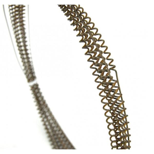 Melting Furnace 110v Element Heating Coil Wire