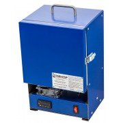 RapidFire Pro-LP Programmable Furnace - Blue
