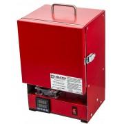 RapidFire Pro-L Bright Spotlight Red